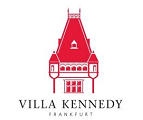 villa-kennedy