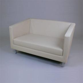 62515_Lounge_LRG