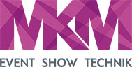 MKM Event Show Technik