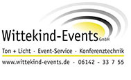 Wittekind Events